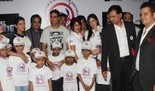 'Housefull 2' Special Screening for Cancer Aid Foundation
