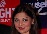 'Housefull 2' Special Screening Hosted by Bright Advertising