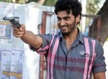 Ishaqzaade Movie Stills and First Look