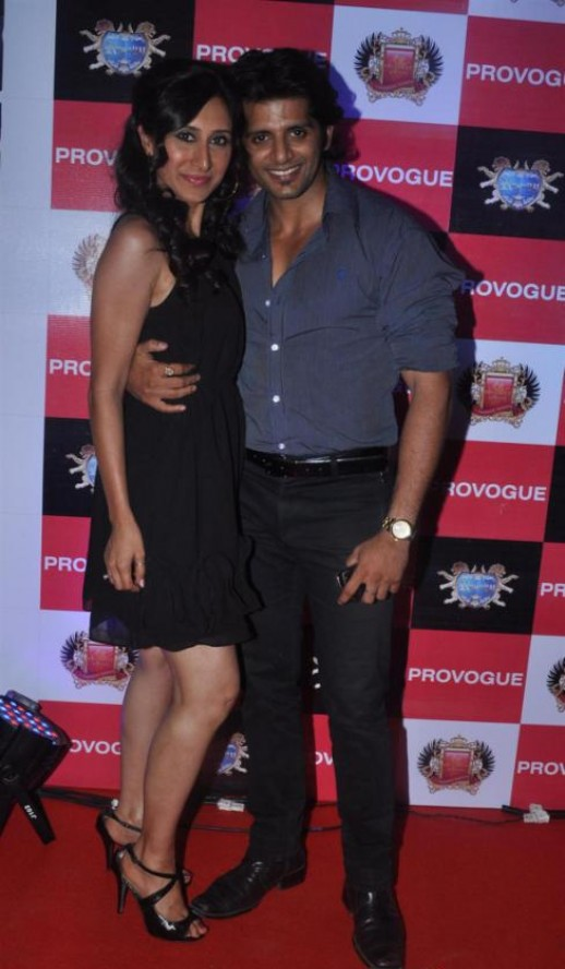 Provogue Spring Summer Collection Launch Event