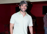 Tushar & Kulraj at 'Chaar Din Ki Chandni' Movie Special Screening for Sikhs
