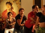 Zindagi Na Milegi Dobara Movie Latest Stills