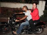 'Aashiqui 2' Movie Special Screening