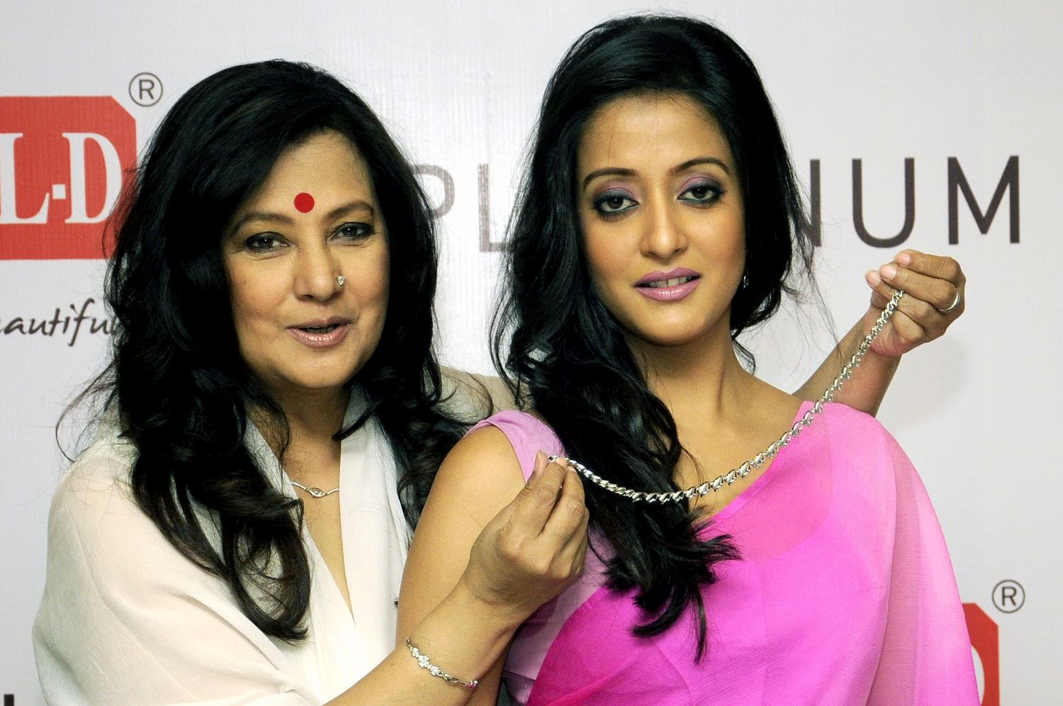 Watch Moonmoon Sen video