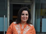 Farah Khan Chats with Indu Mirani on 'The Boss Dialogues'