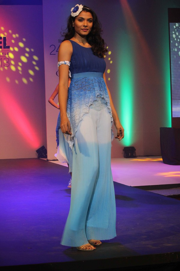 Tassel Fashion & Lifestyle 2013 Awards