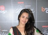 'Bindass Yeh Hai Aashiqui' Special Screening