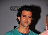 Hrithik, Rakesh Roshan, Krishna Desai Unveil 'Kid Krrish' Character First Look #KidKrrish #Krrish3